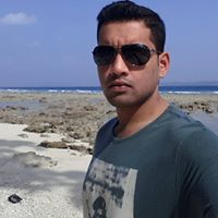 Sudhir Bose