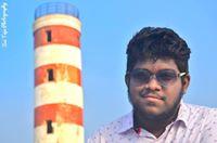 Preetham Satyala