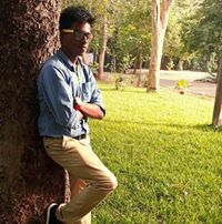 Karthik Raj