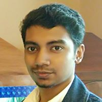 Nikhil Goutam
