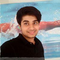 Urmil Shah