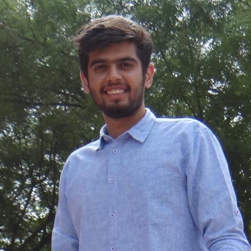 Abhishek Arora