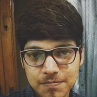 Aviral Chaudhry