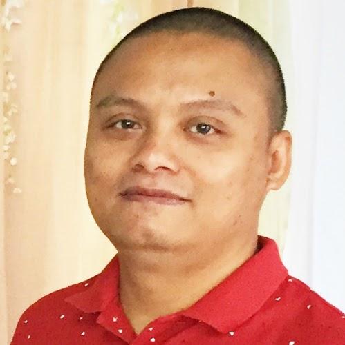 Raymund Tamayo