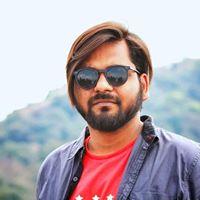 Snehanjan Banerjee