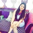 Sayesha Jain