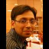 Mayank Singhania