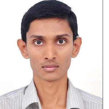 P R Srinivasan