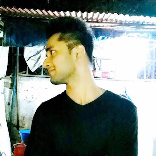 Ninad Singh