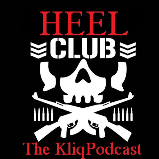 The KliqPodcast