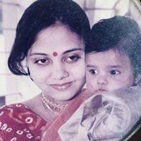 Ritankar Chaudhuri