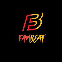 Fambeat Hindi