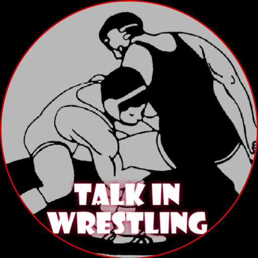 TALK IN WRESTLING