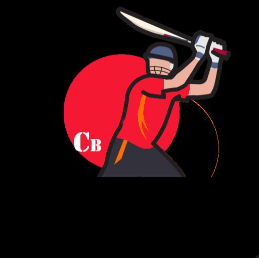 Cricket Bio