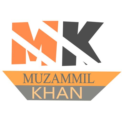 muzammilkhan4911