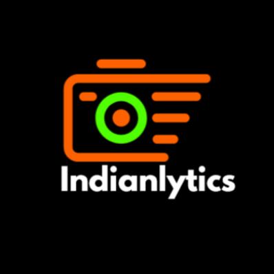 indianlytics