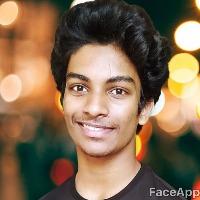 Harigovind Sankar