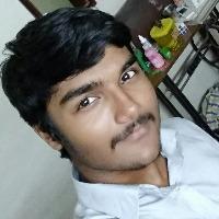 Hariprashad RK