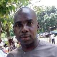 Osa Obahiagbon