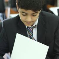 Shiraz Aslam