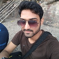 Soumyadip Mukherjee