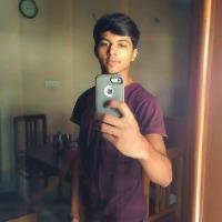 Adarsh Dhoni