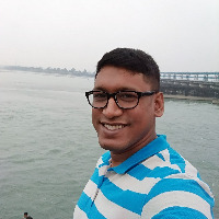 Deepungsu Pandit
