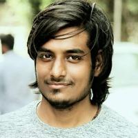 Pranshu Singh