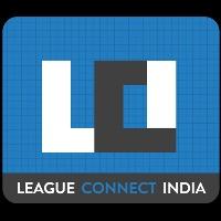 LoL - India