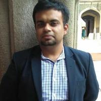 Prakhar Sachdeo