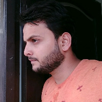 Nikhil Parinam
