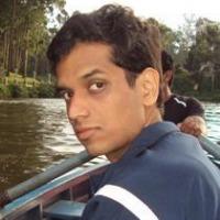 Yash Asthana