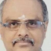 C. Namasivayam