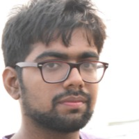 Vijay Raman