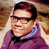 Gaurav Limma