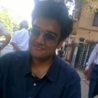 Ani Banerjee