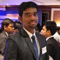 Siddharth Arjun