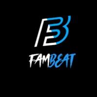 Fambeat