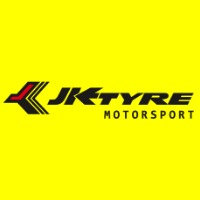 JK Tyre Motorsport