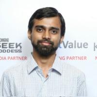 Apoorv Anupam