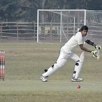 Amarjeet Nayak