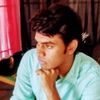 Sai Siddhharth