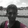 Theviyanthan Krishnamohan