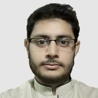 Ahsen Imran