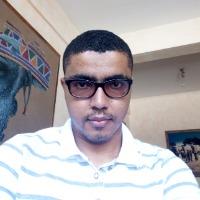 Nurein Ahmed
