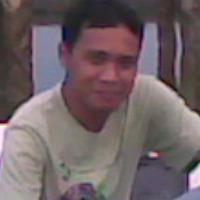 Erwin Castro