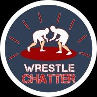 WrestleChatter
