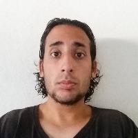 Ibrahim Awadalla