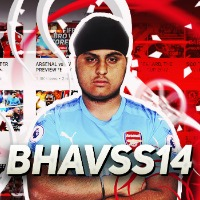 Bhavss14