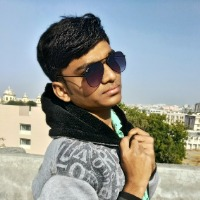 Jagdish Hirapara